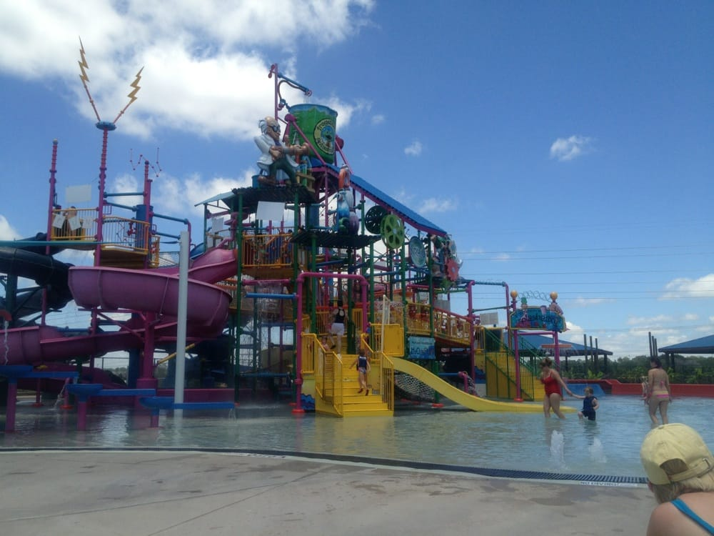North Richland Hills (TX) United States  city photos : ... Park Theme Parks North Richland Hills, TX, United States Yelp