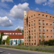 Albergo Hotel, Schönefeld, Brandenburg