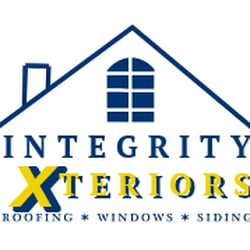Integrity Xteriors Inc Roofing Highland Denver Co