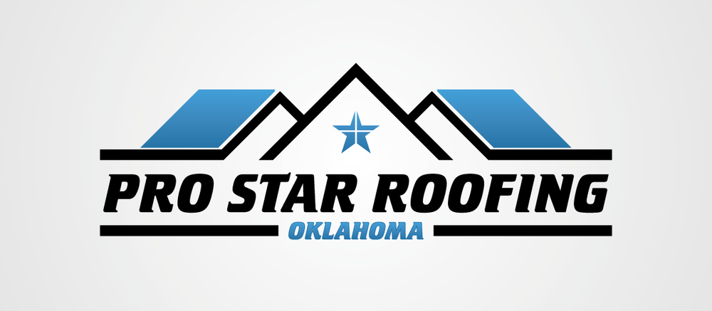Pro Star Roofing Roofing Oklahoma City Ok Photos Yelp