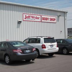Jeff wyler toyota of clarksville clarksville in yelp for Elite motors clarksville tn