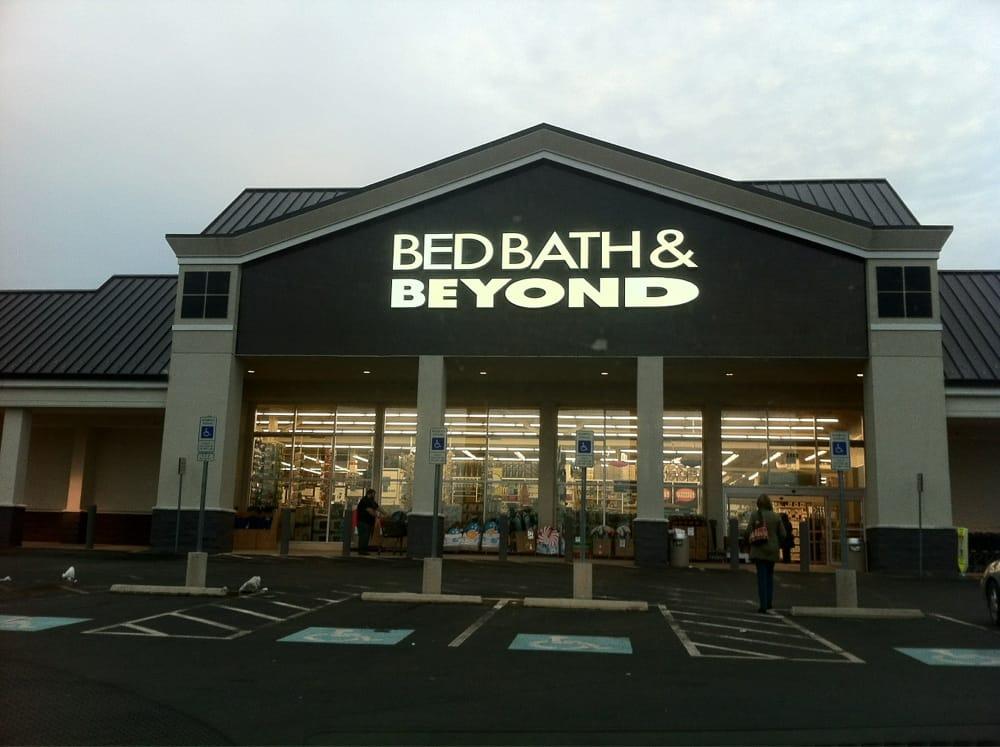 Bed bath beyond 16 photos kitchen bath tysons corner vienna va united states - Bed bath beyond kitchen ...
