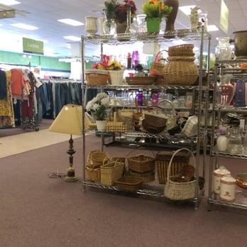 Goodwill Store Donation Center Thrift Shop 21827 Avalon Blvd Carson Ca Reviews