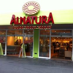 Alnatura, Köln, Nordrhein-Westfalen