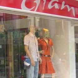 Glam Fashion Store, Karlsruhe, Baden-Württemberg