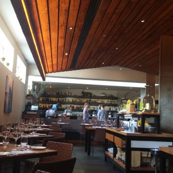 David Burke Kitchen 1495 s American Restaurants