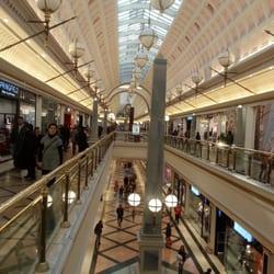 Centro Comercial Gran Via 2, L'Hospitalet de Llobregat, Barcelona, Spain