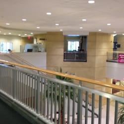 St rose dominican hospitals san martin campus - Siena medical clinic garden city ks ...