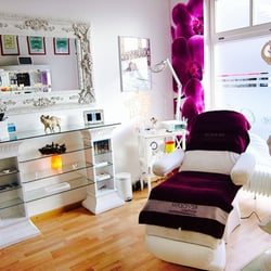 LAJOLI Permanent Make Up Studio in Hamburg - Blankenese