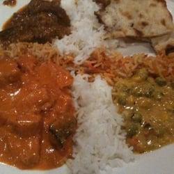 Priya indian cuisine 16 photos indian restaurants 72 for Ashoka indian cuisine troy