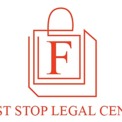First stop legal centre legal services downtown core for Affordable legal plan canada
