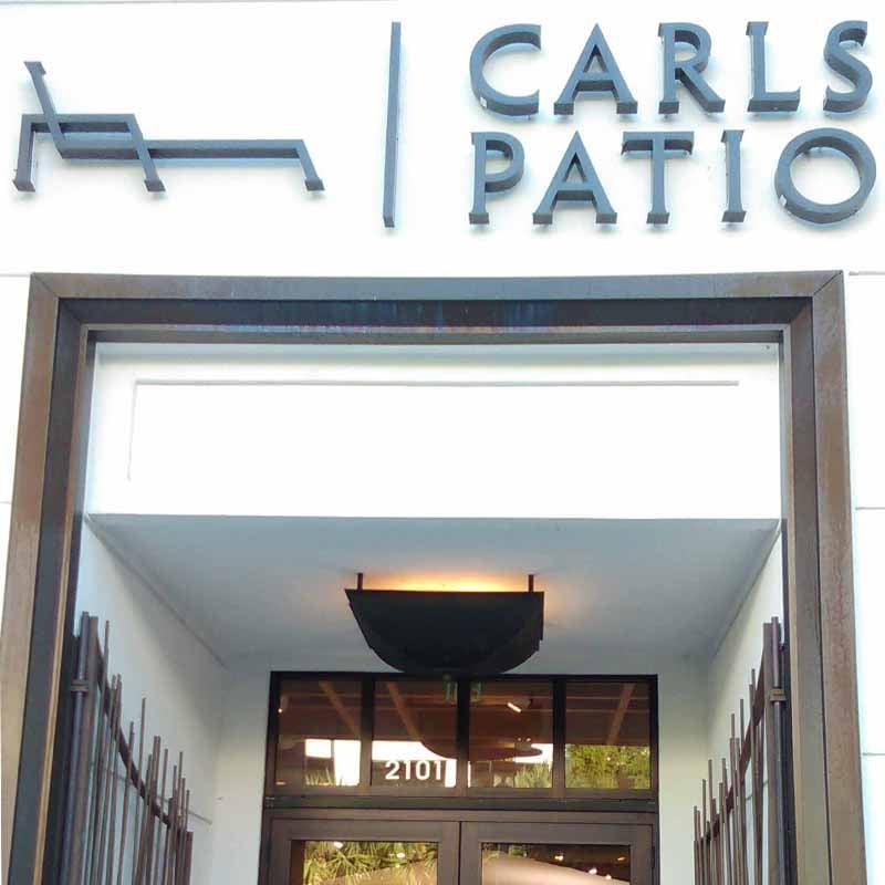 Carls Patio Palmbeach Gardens Outdoor Furniture Stores Palm Beach Gardens Fl Photos Yelp