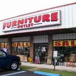 Florida Carolina Furniture Outlet Lake Worth FL