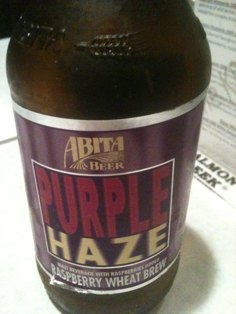 best beer hands down yelp
