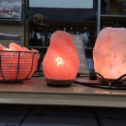Bed Bath And Beyond Salt Lamp Reviews : Bed Bath & Beyond - 19 Photos - Kitchen & Bath - Huntington Beach, CA, United States - Reviews ...