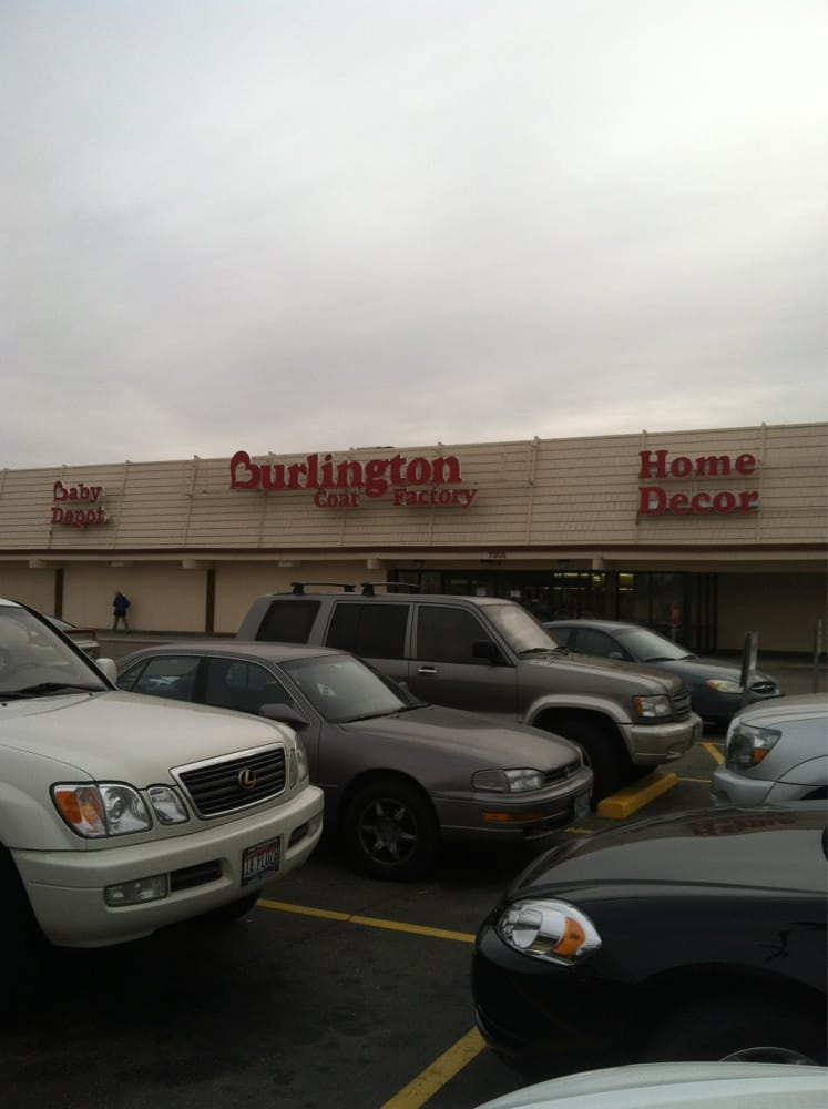 Burlington Coat Factory Department Stores Boise ID Yelp