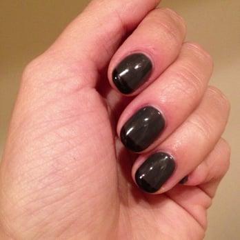 Queen Nails - 13 Photos - Nail Salons - Raleigh, NC - Reviews - Yelp
