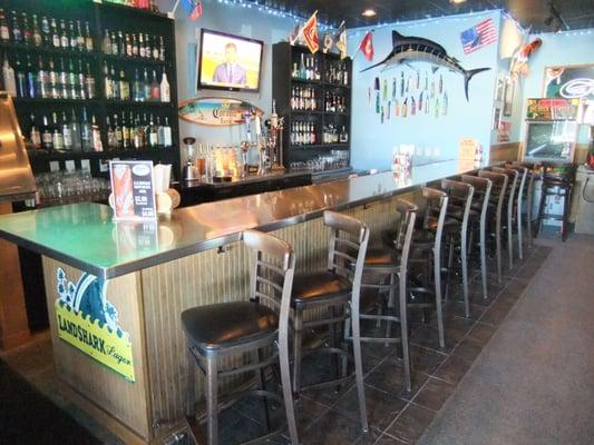 Great Seafood Restaurants In Jacksonville Beach Fl