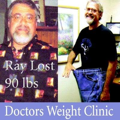Weight clinic in chula vista
