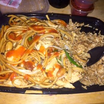 mandarin kitchen 128 photos 265 reviews chinese