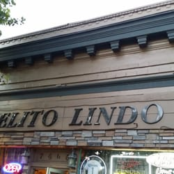 Cielito Lindo Restaurant 30 Photos Mexican Gilroy CA Reviews Menu