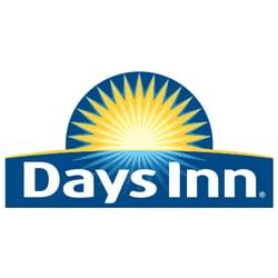 Days Inn Attleboro Attleboro Ma Yelp