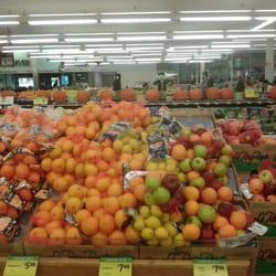Pathmark of harlem grocery east harlem new york ny for Harlem food bar yelp