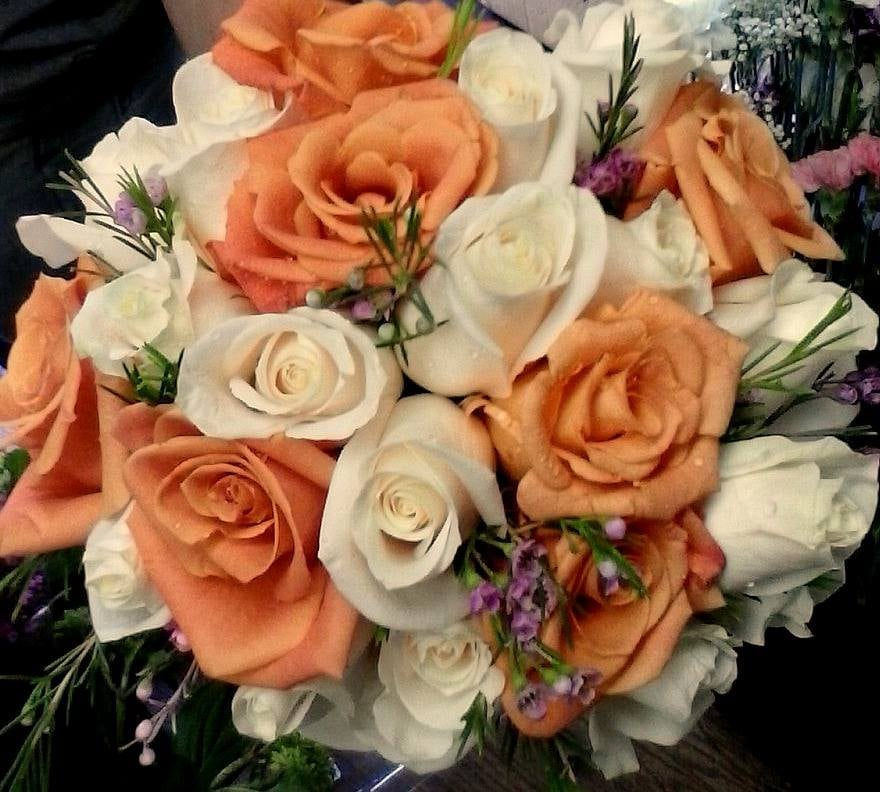 Photos for Dietch's Florist | Yelp