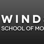 Windsor School Of Motoring