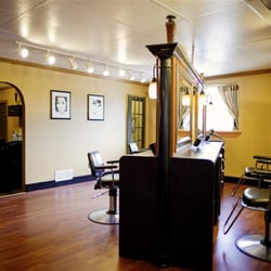 A davis brown salon grand rapids mi yelp for A davis brown salon