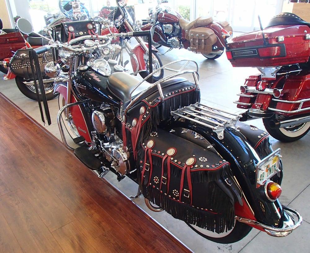 U Haul Self Storage: Motorcycle Dealers Near Me
