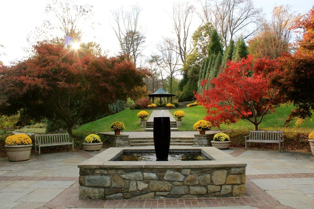 Ojpg for Botanical gardens maryland