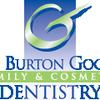 Burton Gooch DDS Llc: Teeth Whitening