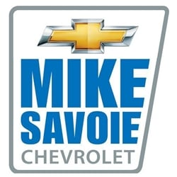 mike savoie chevrolet car dealers troy mi united states reviews pho. Cars Review. Best American Auto & Cars Review