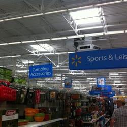 Walmart Cottonwood Az