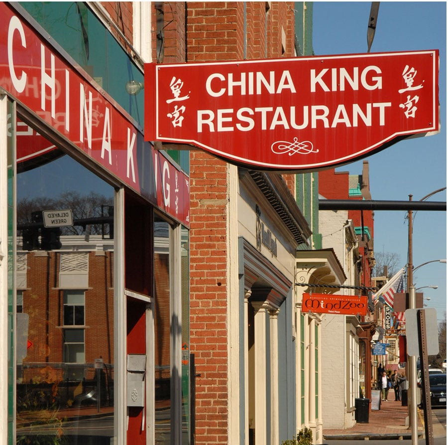 China king s restaurant 28 photos chinese restaurants for 777 hunan cuisine