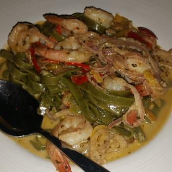 California Pizza Kitchen 152 Photos Pizza Lakewood Ca United States Reviews Menu Yelp