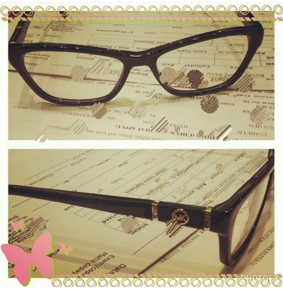 Eye Spy Optometric - Eyewear & Opticians - Hayward, CA - Yelp
