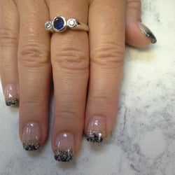 Myers Park Spa And Nails