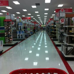 Looking for Target store hours? Find here the deals, store hours and phone numbers for Target store on E Broadway Blvd, Tucson AZ.