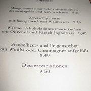 Mess Weinhandel, Weinhimmel, Hamburg, Germany