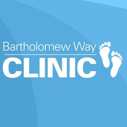 Bartholomew Way Clinic, Horsham, West Sussex