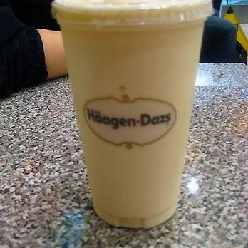 Haagen Dazs - CLOSED - Ice Cream & Frozen Yogurt - San Francisco, CA ...