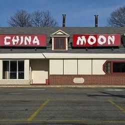 asian restaurants stoneham ma