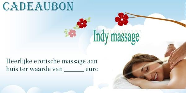 erotische massage brussel erotische massage leiden