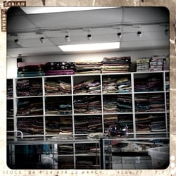 Goodwill - Opportunity Shop/Thrift Store - Fresno, CA ... - Yelp