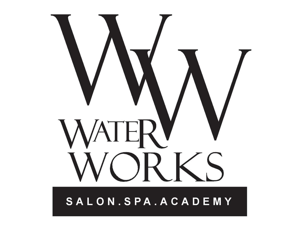 Water works salon spa academy 10 photos massage for Academy for salon professionals yelp