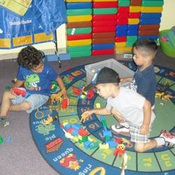 preschool torrance ca on preschool amp infant center harbor gateway 475