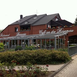 Brasserie, Bad Sassendorf, Nordrhein-Westfalen, Germany