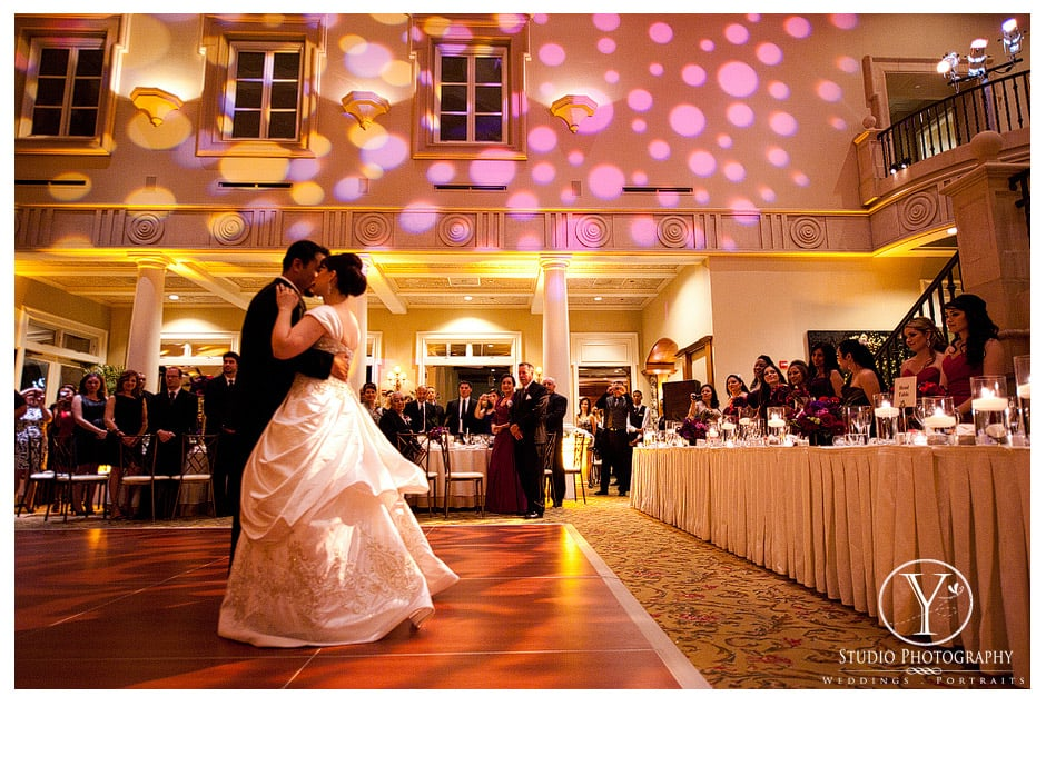 ruby hill winery wedding photographer yelp